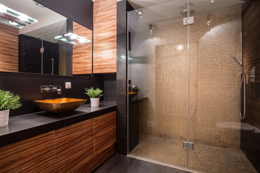 Factors to Consider When Choosing a Standup Shower – Home ...