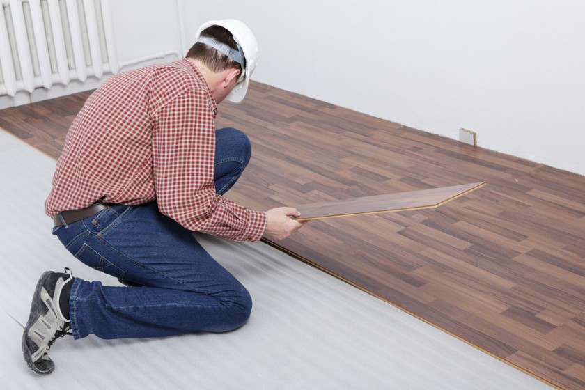 Designs Patterns And Finishes Again Laminate Flooring