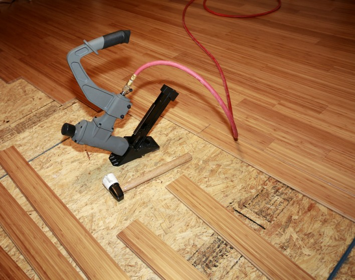 Types Of Eco Friendly Hardwood Floors Home Improvement Base