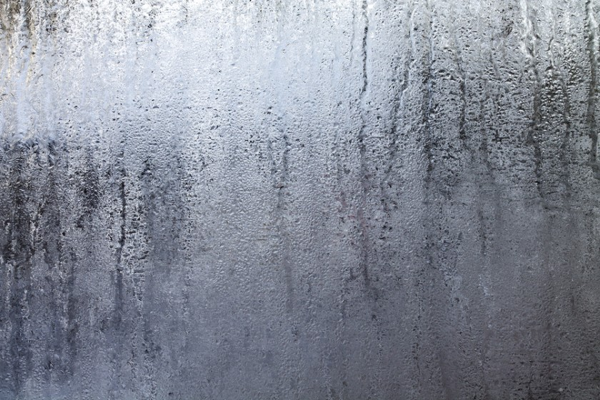 Image result for foggy window